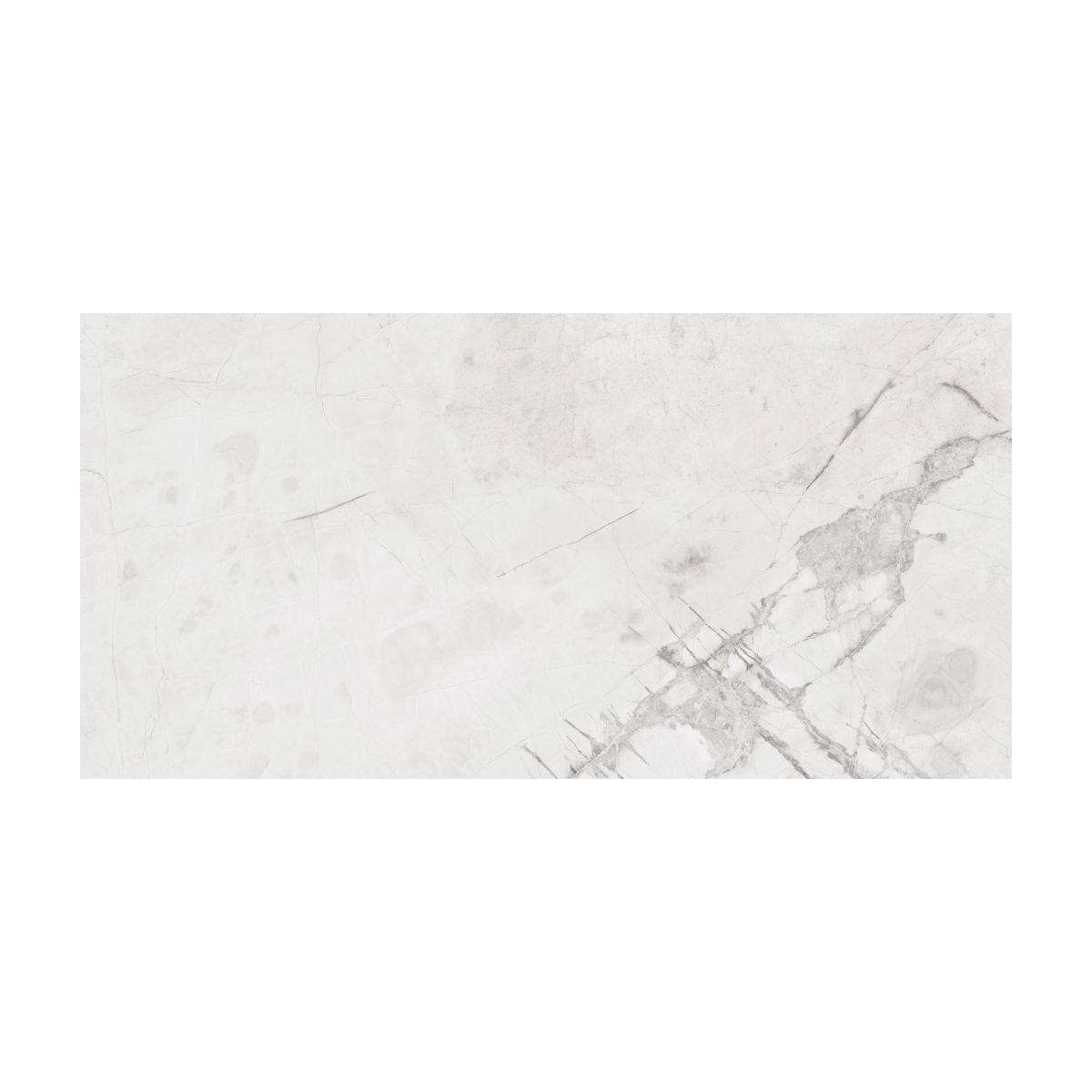 Perla Vernata - Marble Look Tiles - Stone3 Brisbane