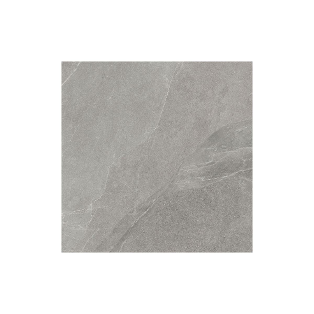 Shale - Greige - Stone Look Tiles - Stone3 Brisbane