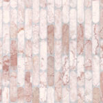 Tictax - Rosado Honed - Mosaic and Feature Tiles - Stone3 Brisbane