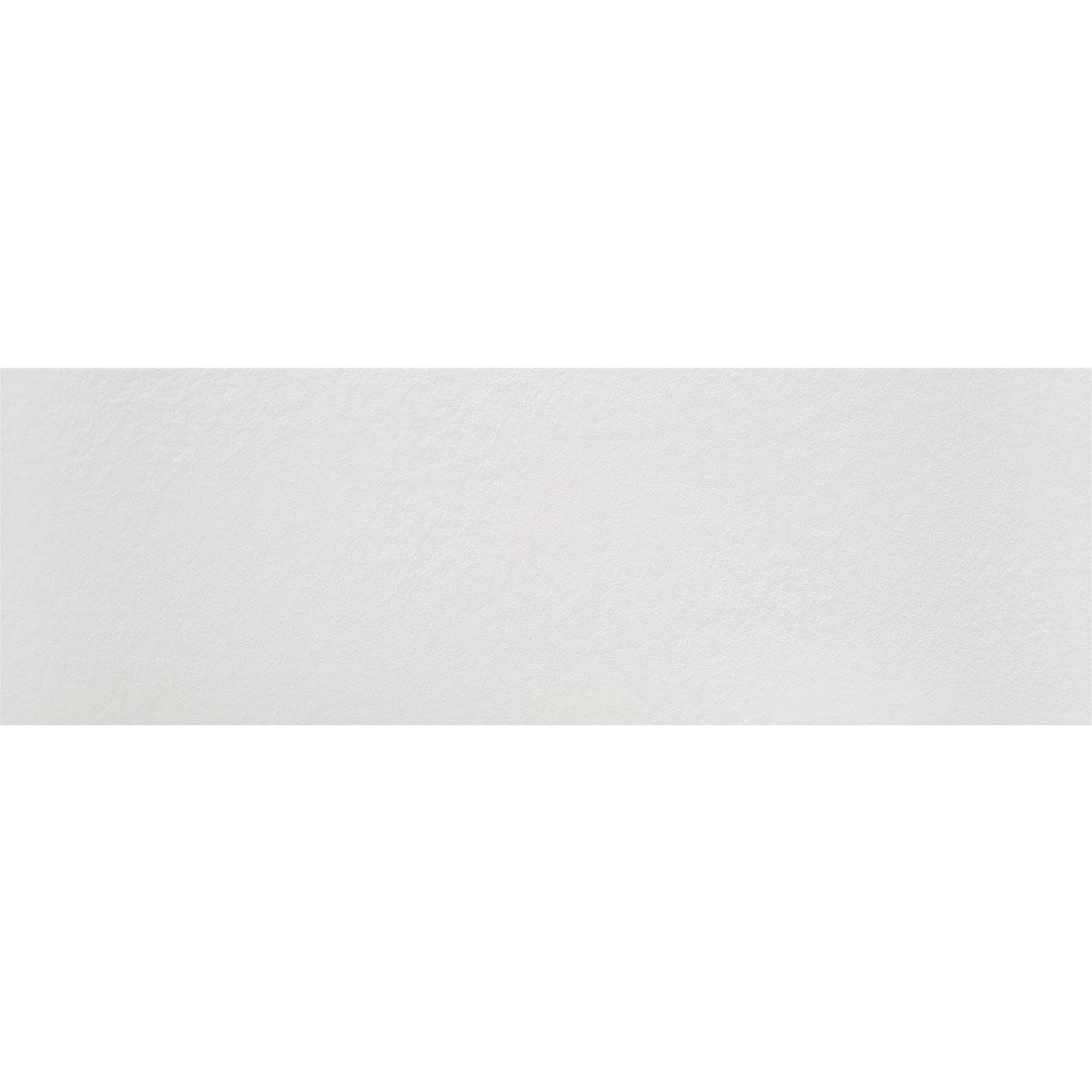Arty - White - Patterned Tiles - Stone3 Brisbane