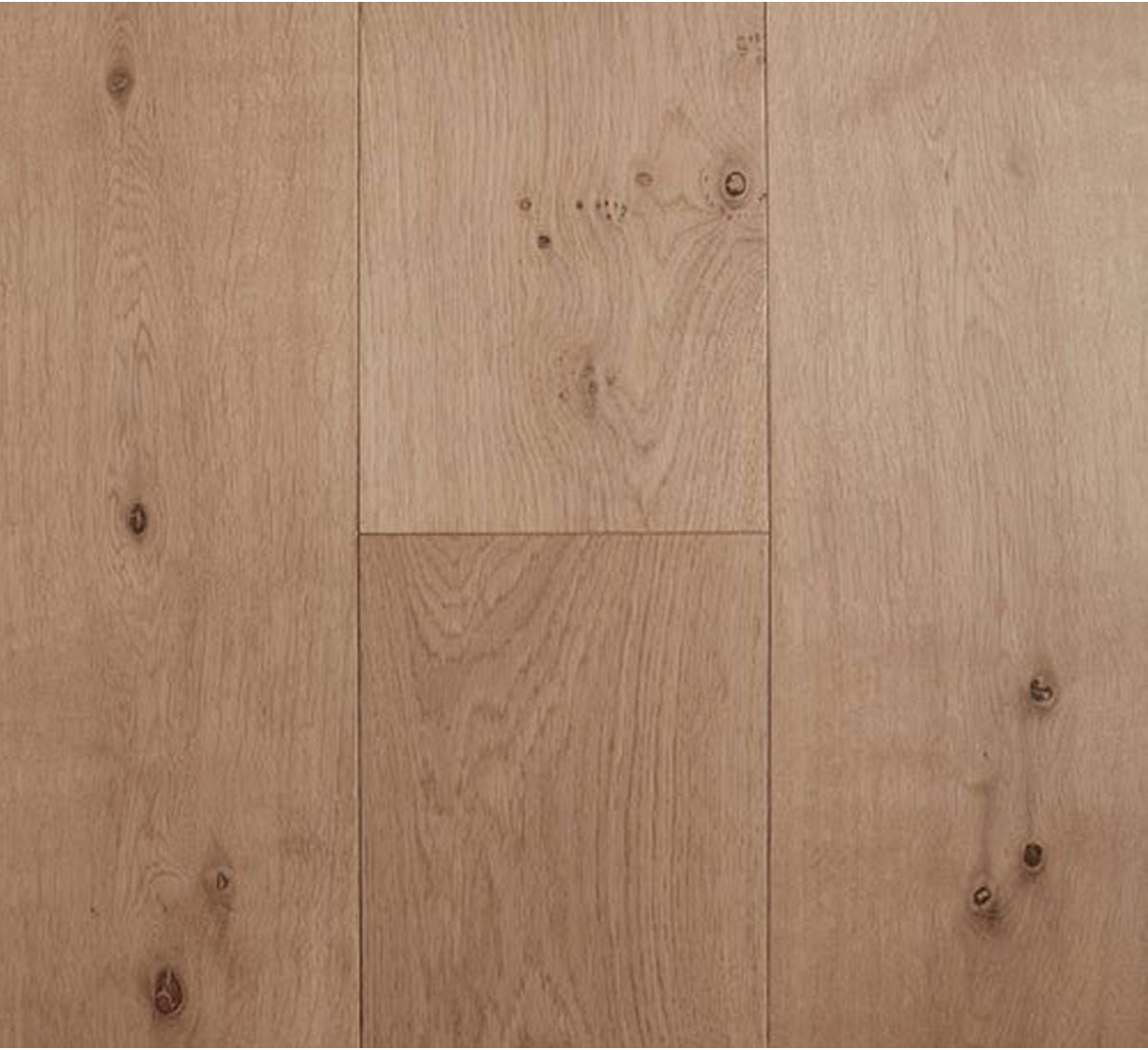 Prestige Oak - Tan - 15mm Engineered Timber Flooring - Stone3 Brisbane