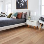 Prestige Oak - Semillon - 21mm Engineered Timber Flooring - Stone3 Brisbane
