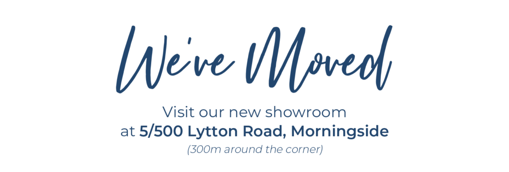 Stone3 has moved to a new showroom