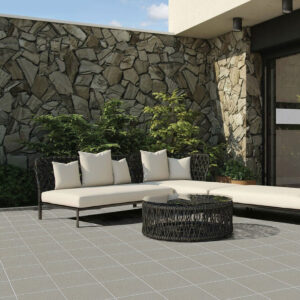 Patio - Commercial Range Tiles