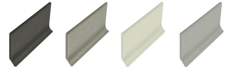 Patio - COVE - Commercial Range Tiles