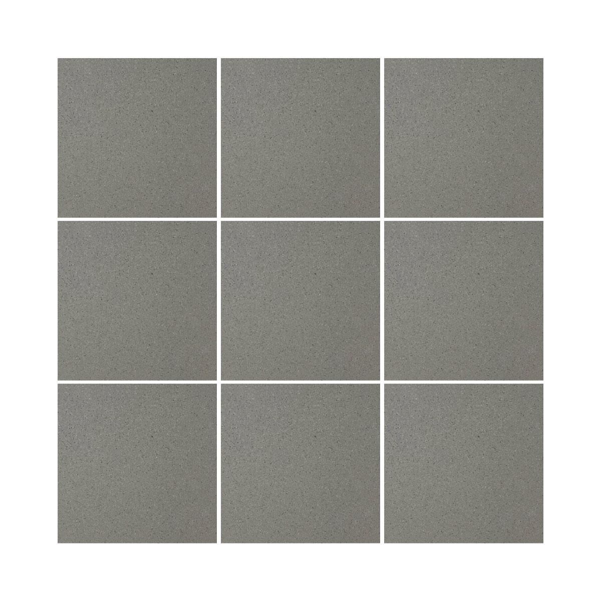 Patio - Dark Grey - Commercial Range Tiles
