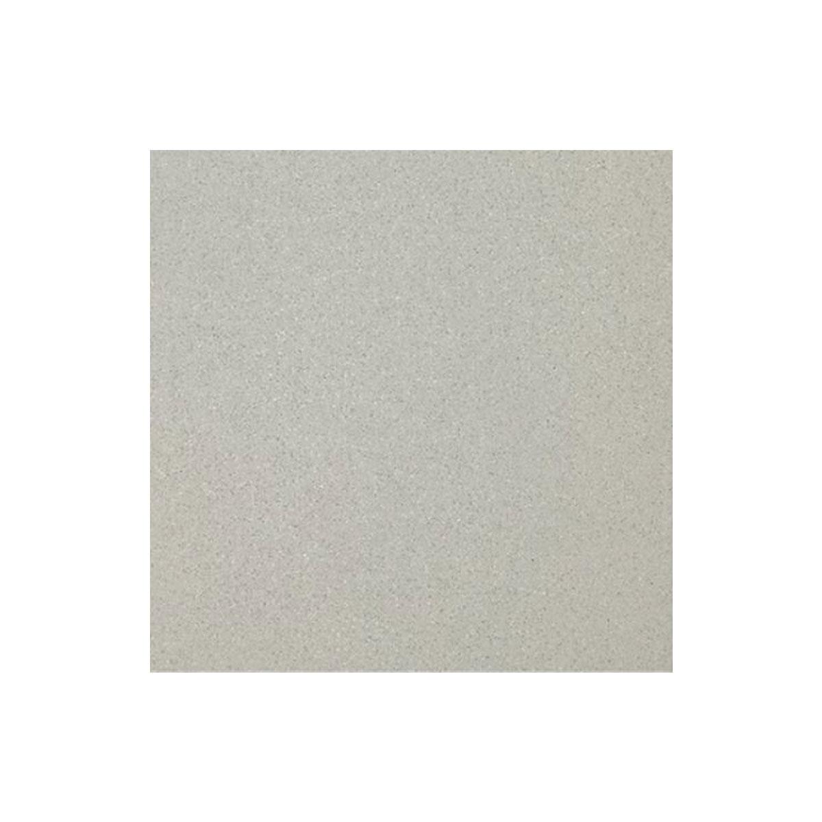 Patio - Ivory - Commercial Range Tiles
