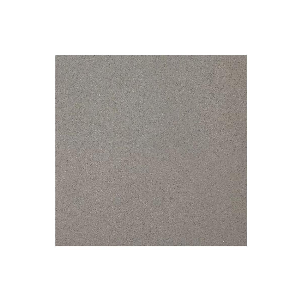 Patio -Light Grey - Commercial Range Tiles