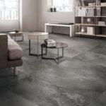 Chiswick-charcoal-matt-600x600-marble-look-tiles-1 - Stone3