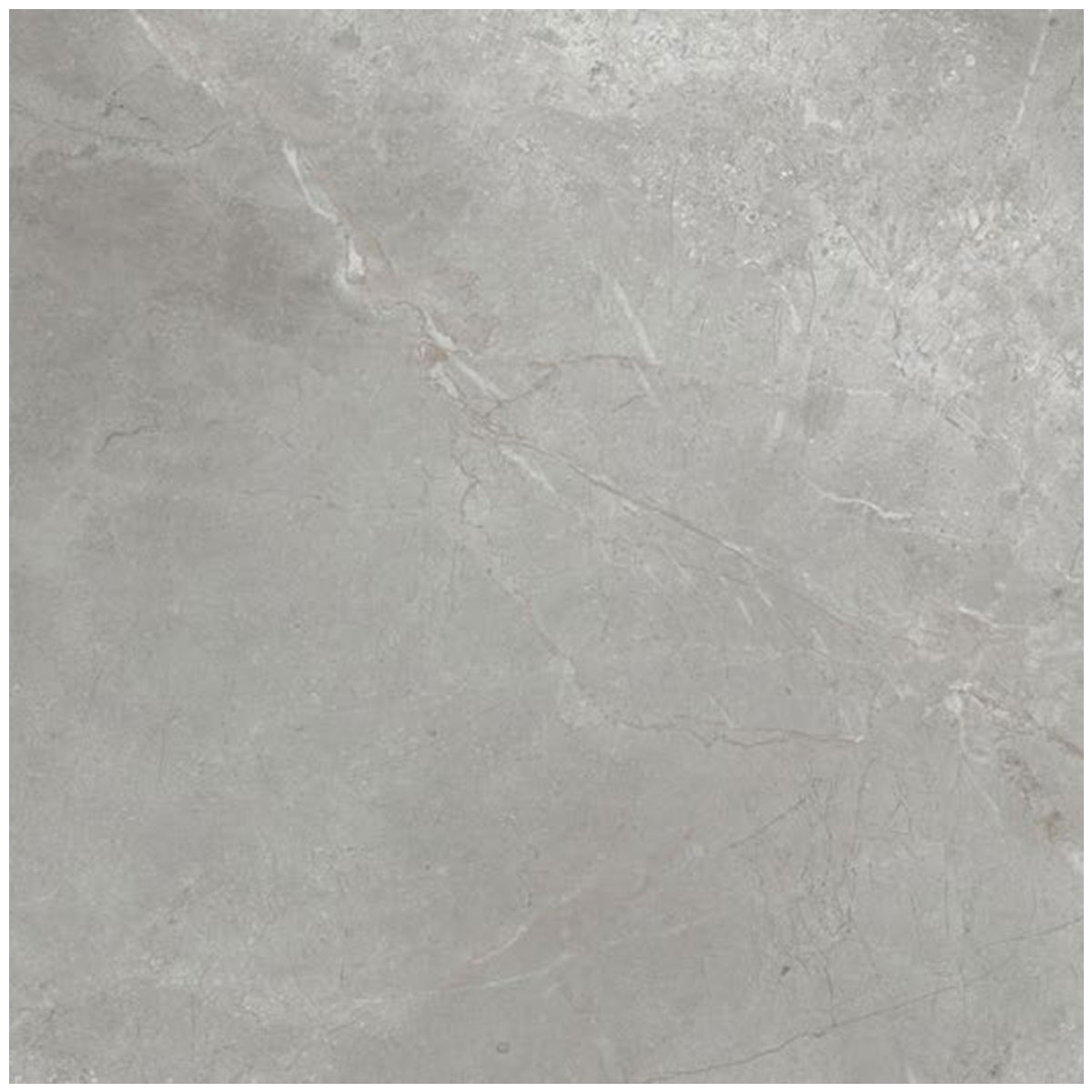 Chiswick-grey-honed-600x600-marble-look-tiles - Stone3