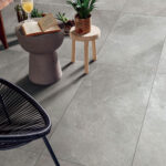 Chiswick-grey-matt-600x600-marble-look-tiles - Stone3