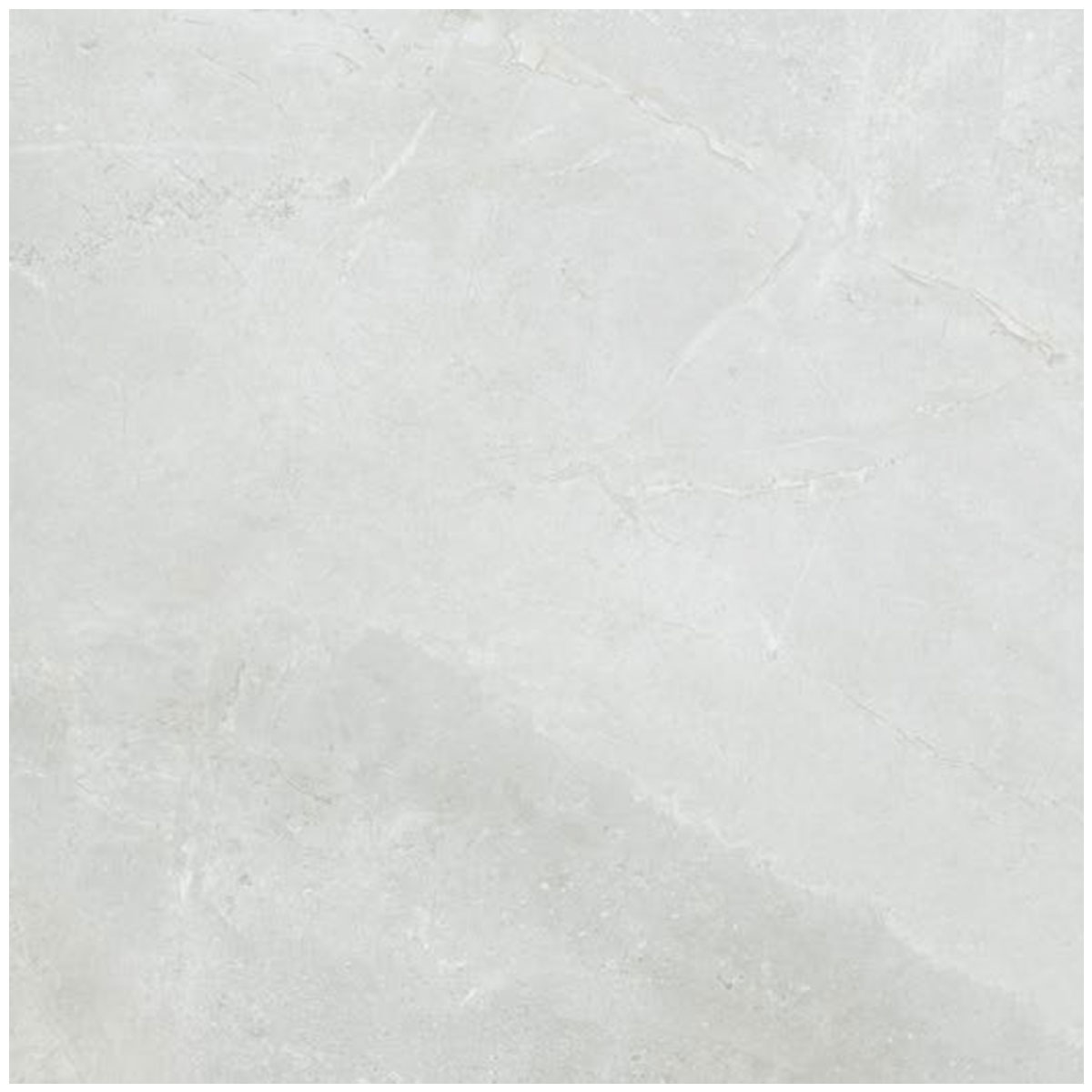 Chiswick-white-honed-600x600-marble-look-tiles - Stone3