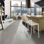 Chiswick-white-matt-600x600-marble-look-tiles- Stone3