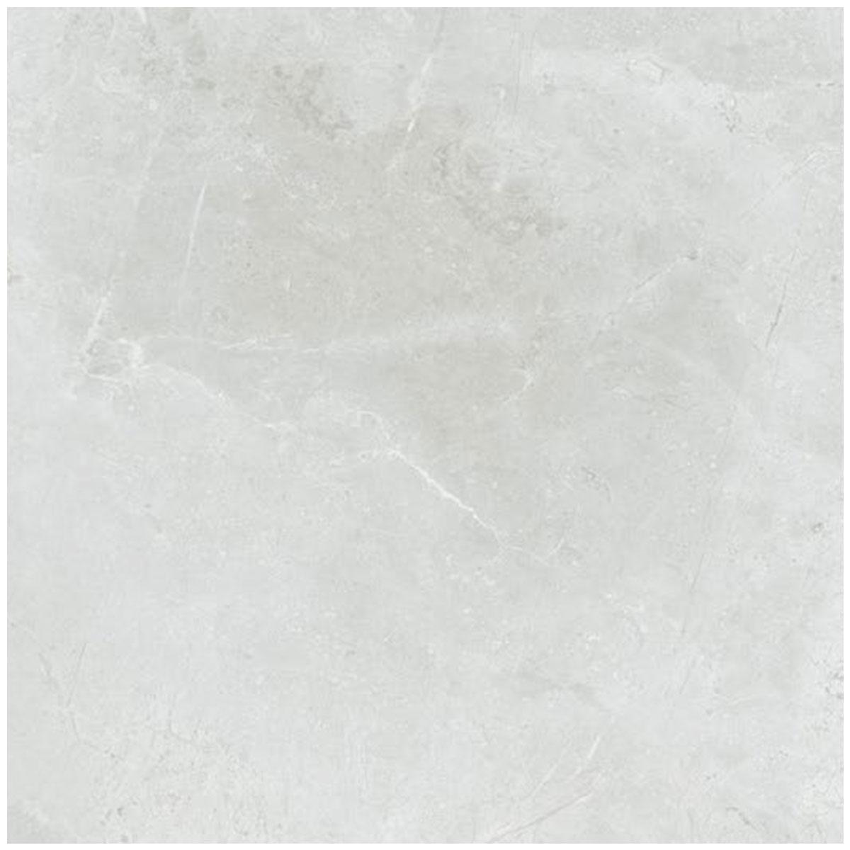 Chiswick-white-matt-600x600-marble-look-tiles - Stone3