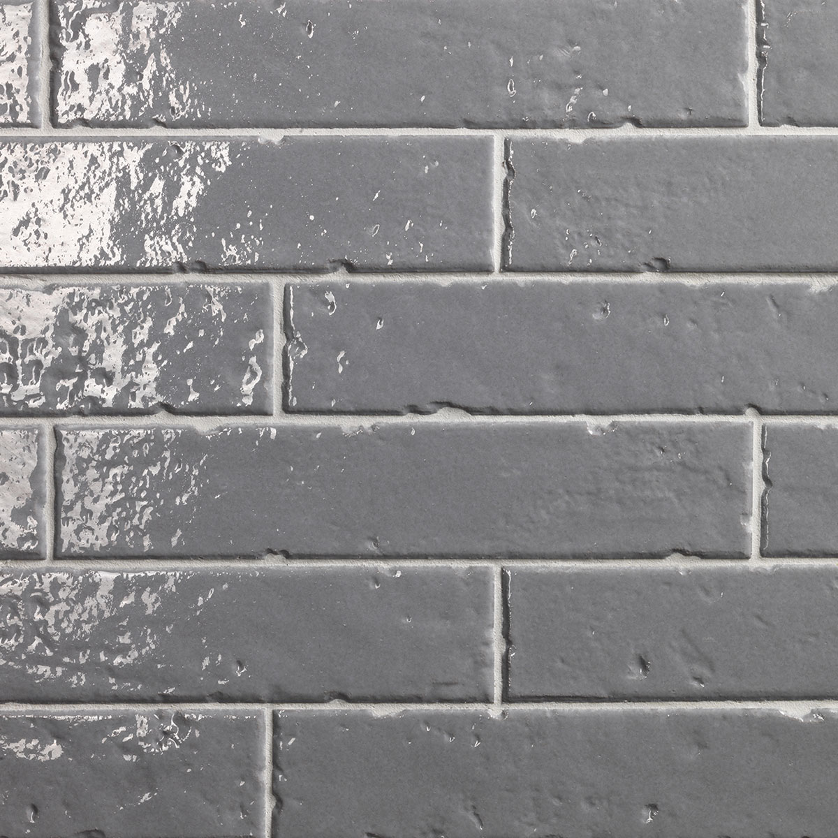 Brickart - gloss - clay - subway tile - Stone3 Brisbane