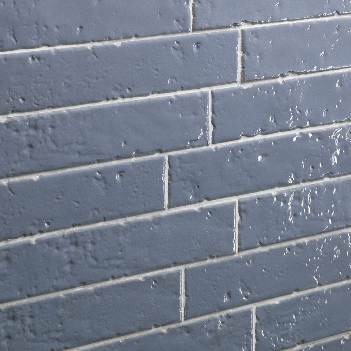Brickart - gloss - lagoon - subway tile - Stone3 Brisbane