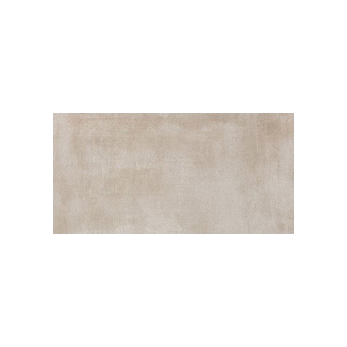 Basic Concrete - Beige - 300x600mm - Concrete Look Tiles - Stone3 Brisbane