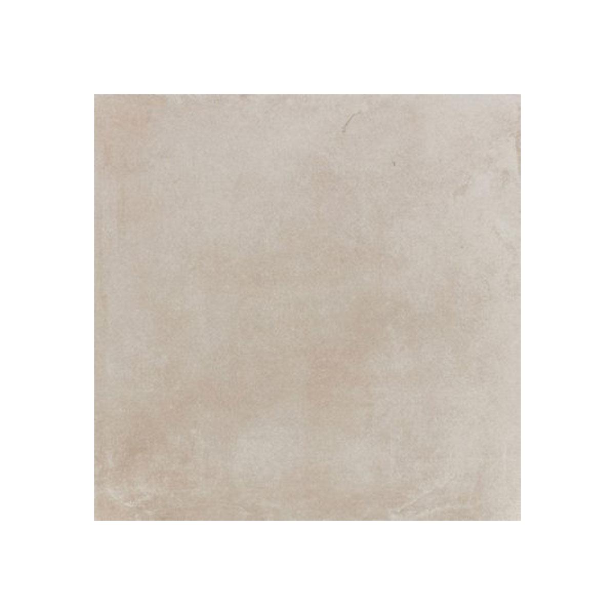 Basic Concrete - Beige - 600x600mm - Concrete Look Tiles - Stone3 Brisbane