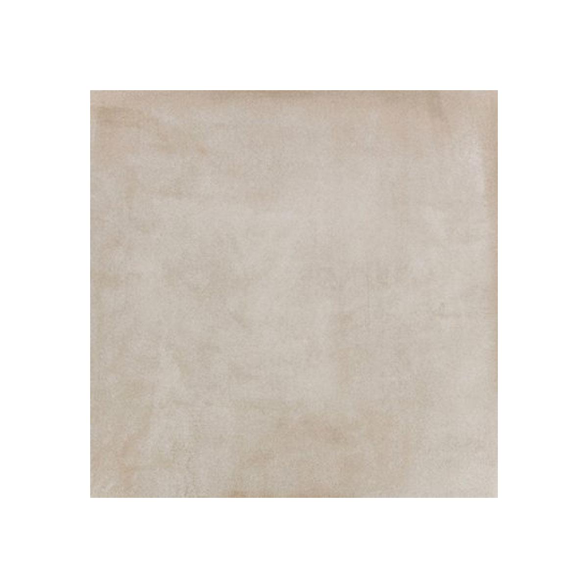 Basic Concrete - Beige - 750x750mm - Concrete Look Tiles - Stone3 Brisbane