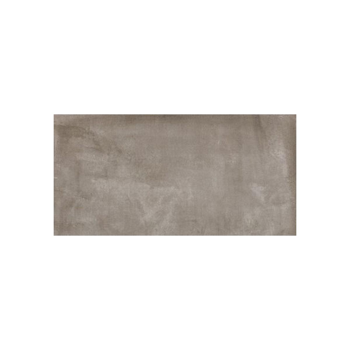 Basic Concrete - Dark Grey - 300x600mm - Concrete Look Tiles - Stone3 Brisbane