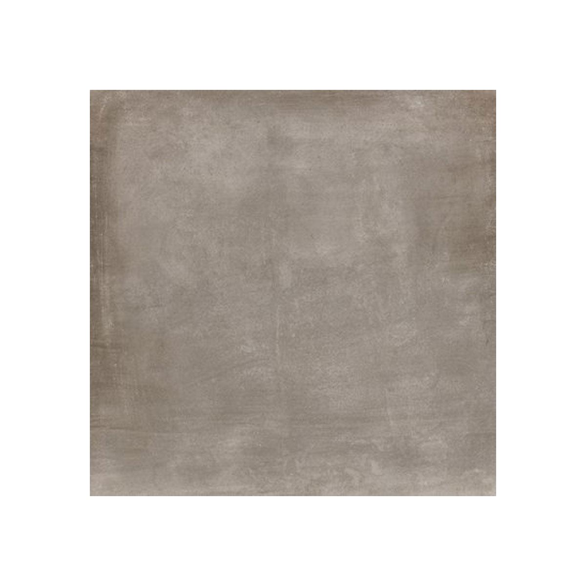 Basic Concrete - Dark Grey - 600x600mm - Concrete Look Tiles - Stone3 Brisbane