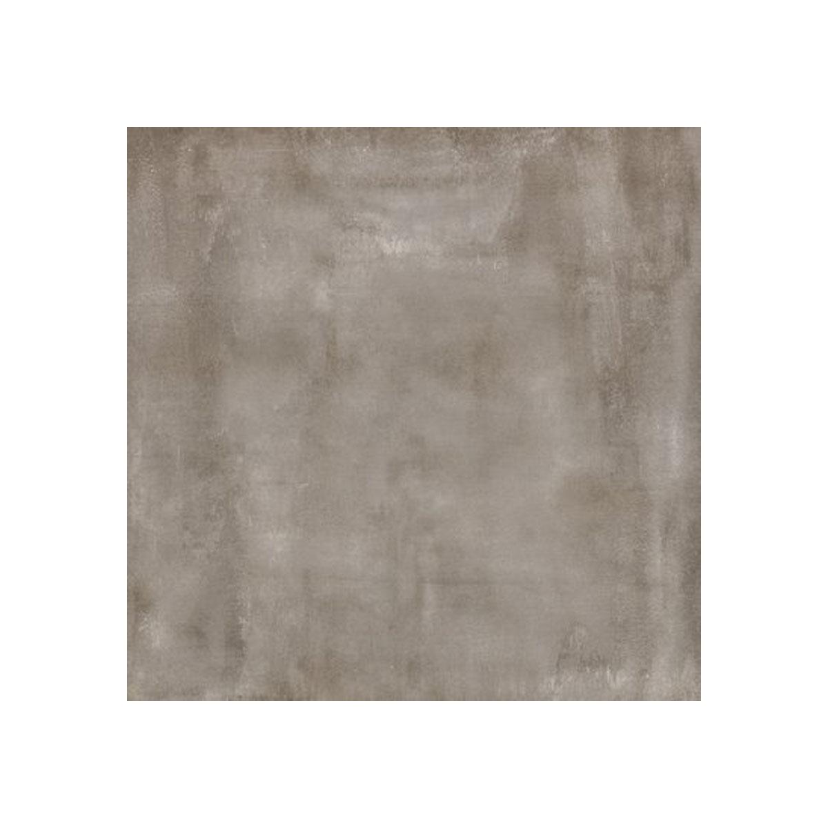 Basic Concrete - Dark Grey - 750x750mm - Concrete Look Tiles - Stone3 Brisbane