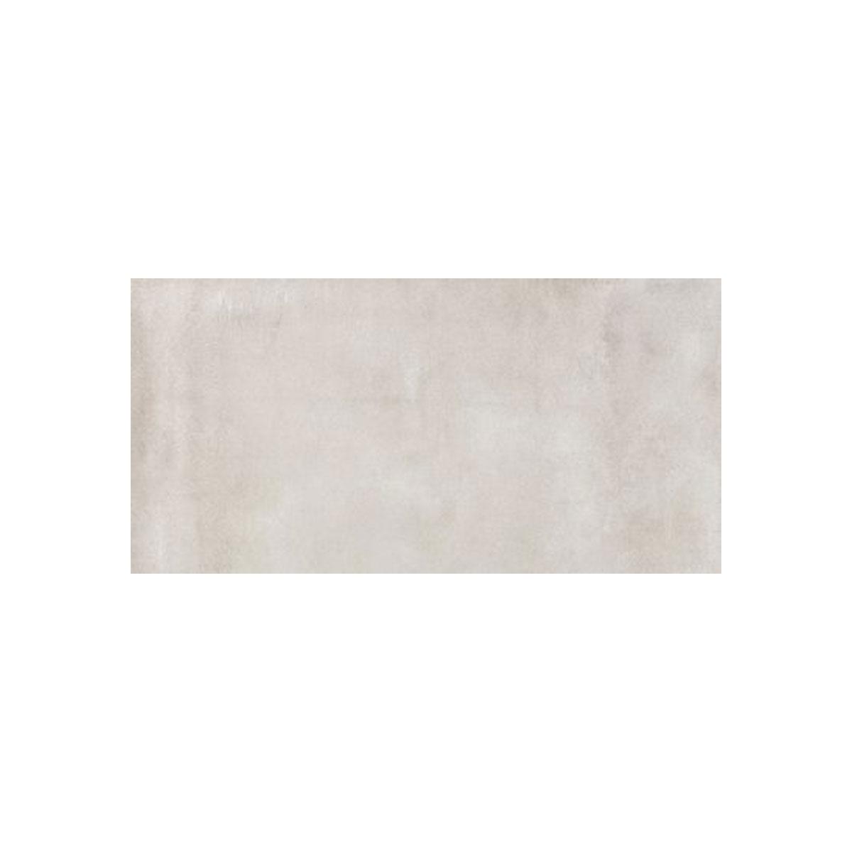 Basic Concrete - Grey - 300x600mm - Concrete Look Tiles - Stone3 Brisbane