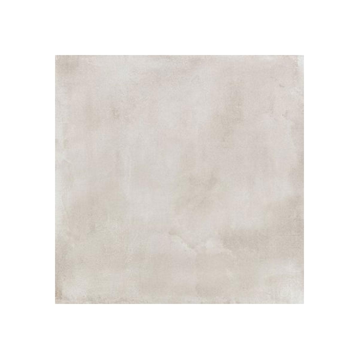 Basic Concrete - Grey - 600x600mm - Concrete Look Tiles - Stone3 Brisbane