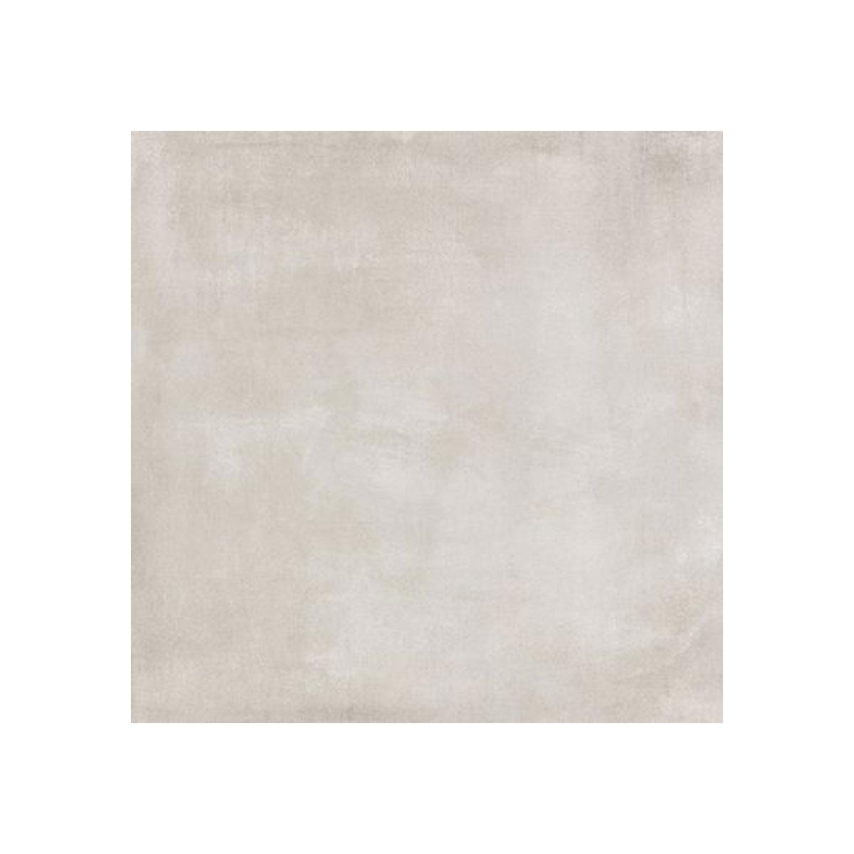 Basic Concrete - Grey - 750x750mm - Concrete Look Tiles - Stone3 Brisbane