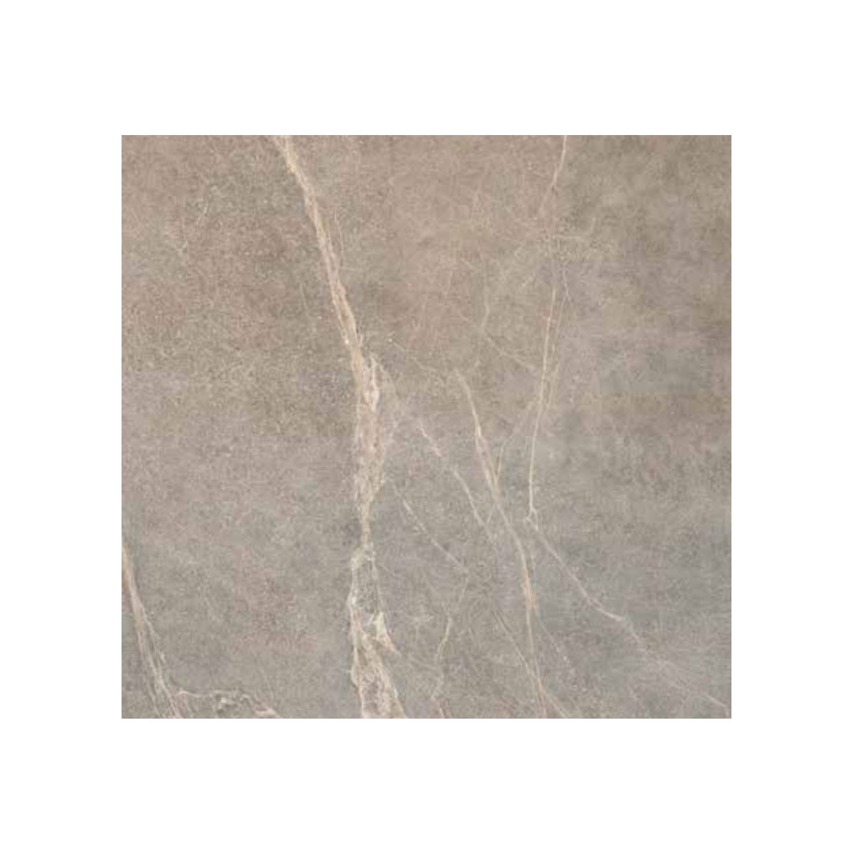 Soap Stone - Coffee - Marble Look Tiles - Stone3 Brisbane