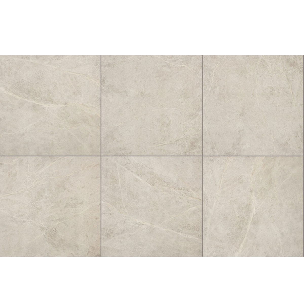 Soap Stone - White - Marble Look Tiles - Stone3 Brisbane