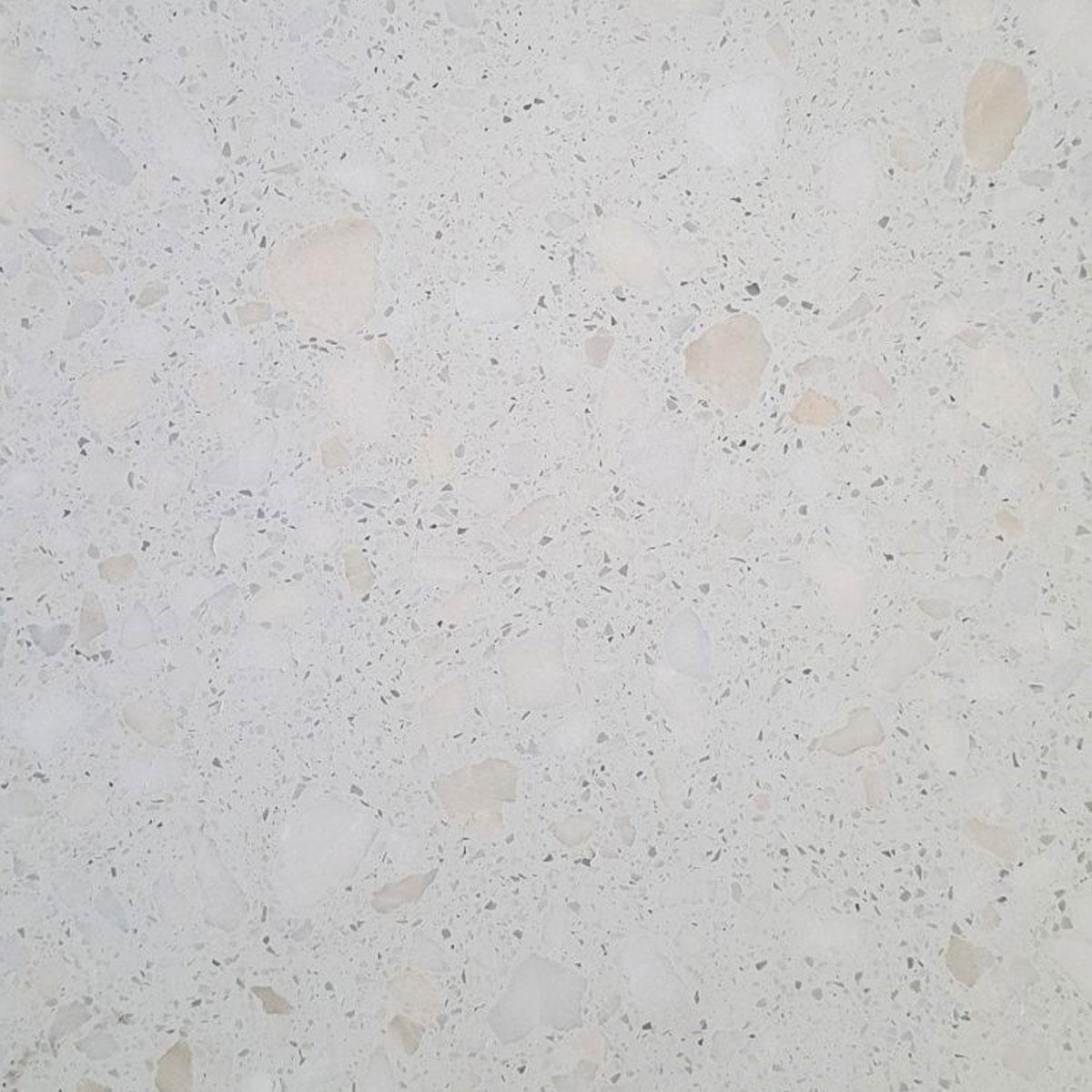 Terrazzo - Padovan Aleutian - Natural Stone Tiles - Stone3 Brisbane