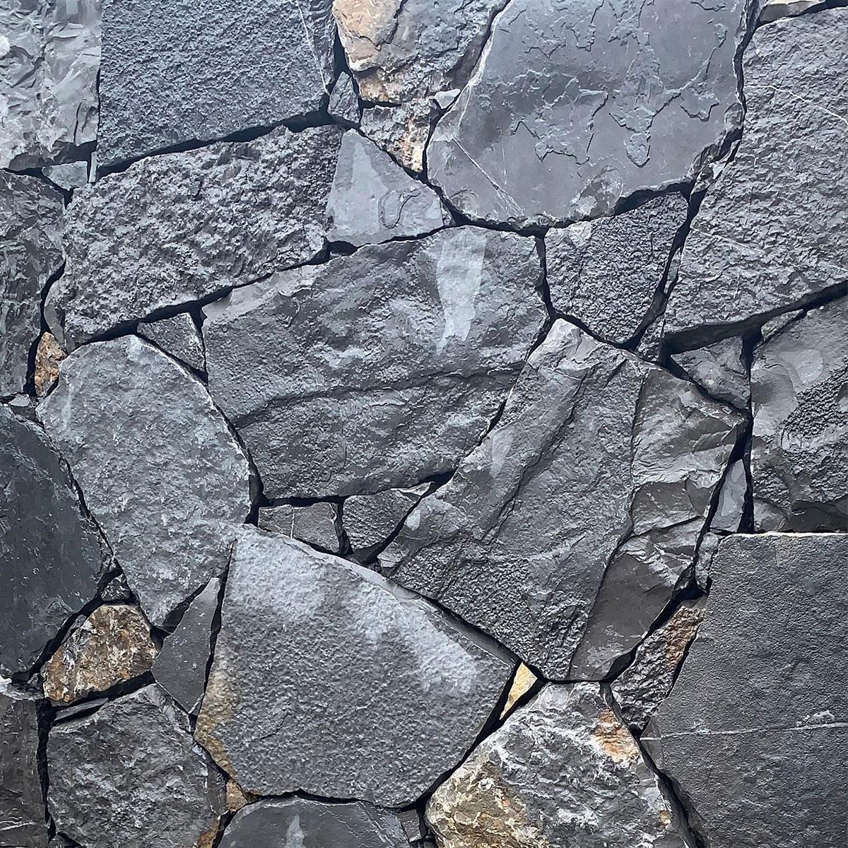 Natural Loose Stone - Nobel - Quartz - Natural Stone - Stone3 Brisbane