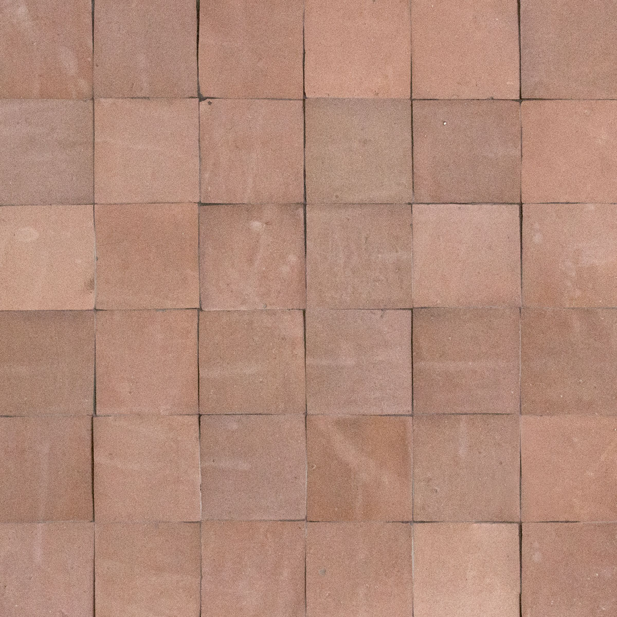 Clay Zellige - Blush - Moroccan feature tiles - Stone3 Brisbane