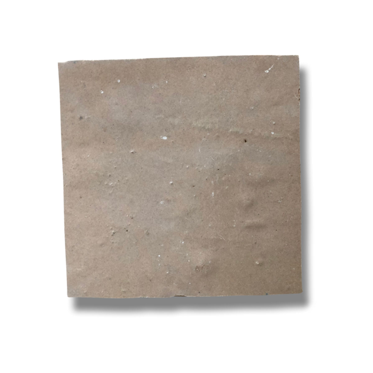 Clay Zellige - Wheat - Moroccan feature tiles - Stone3 Brisbane