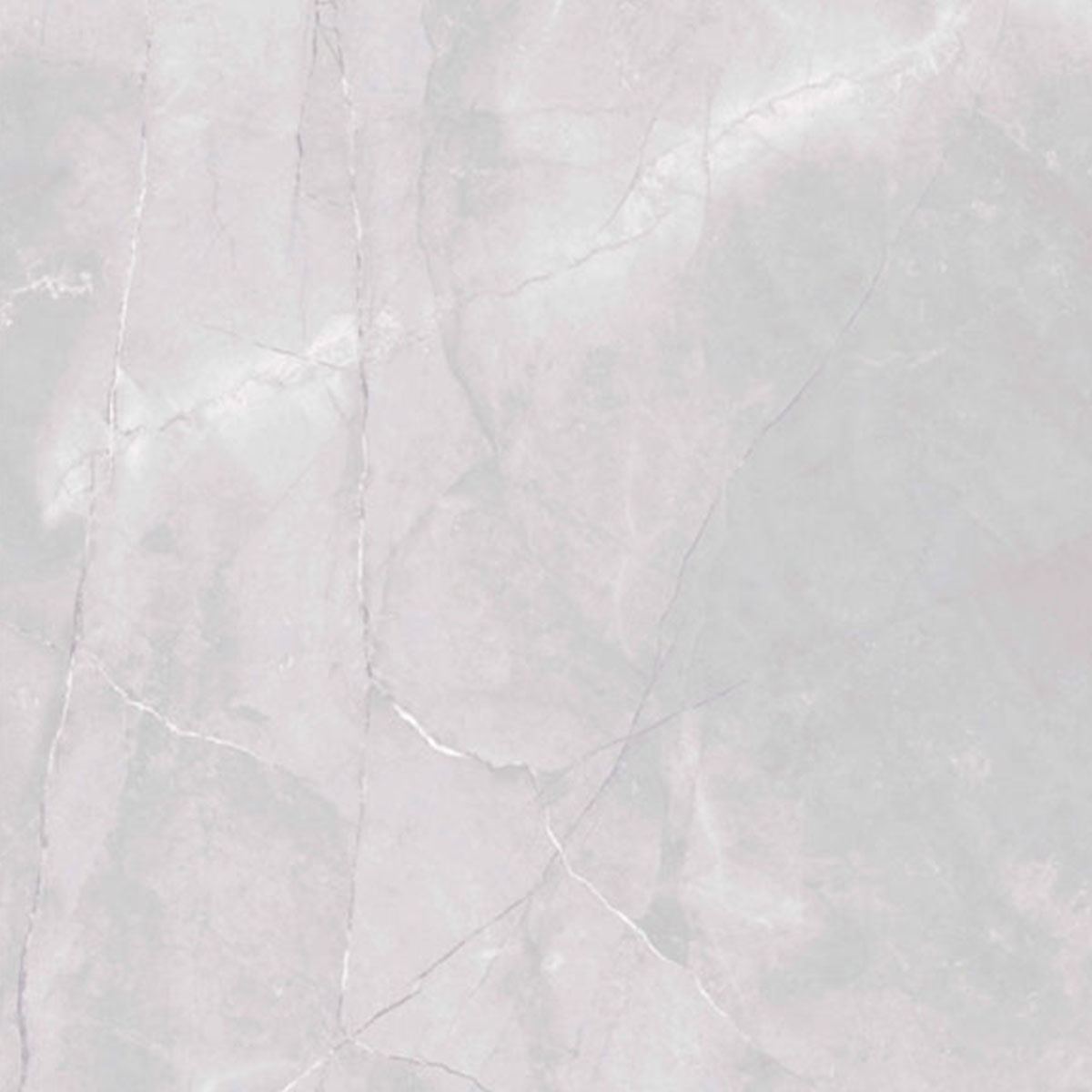 Vanity Top - Ice Grey - Shark Nose - Stone3 Brisbane