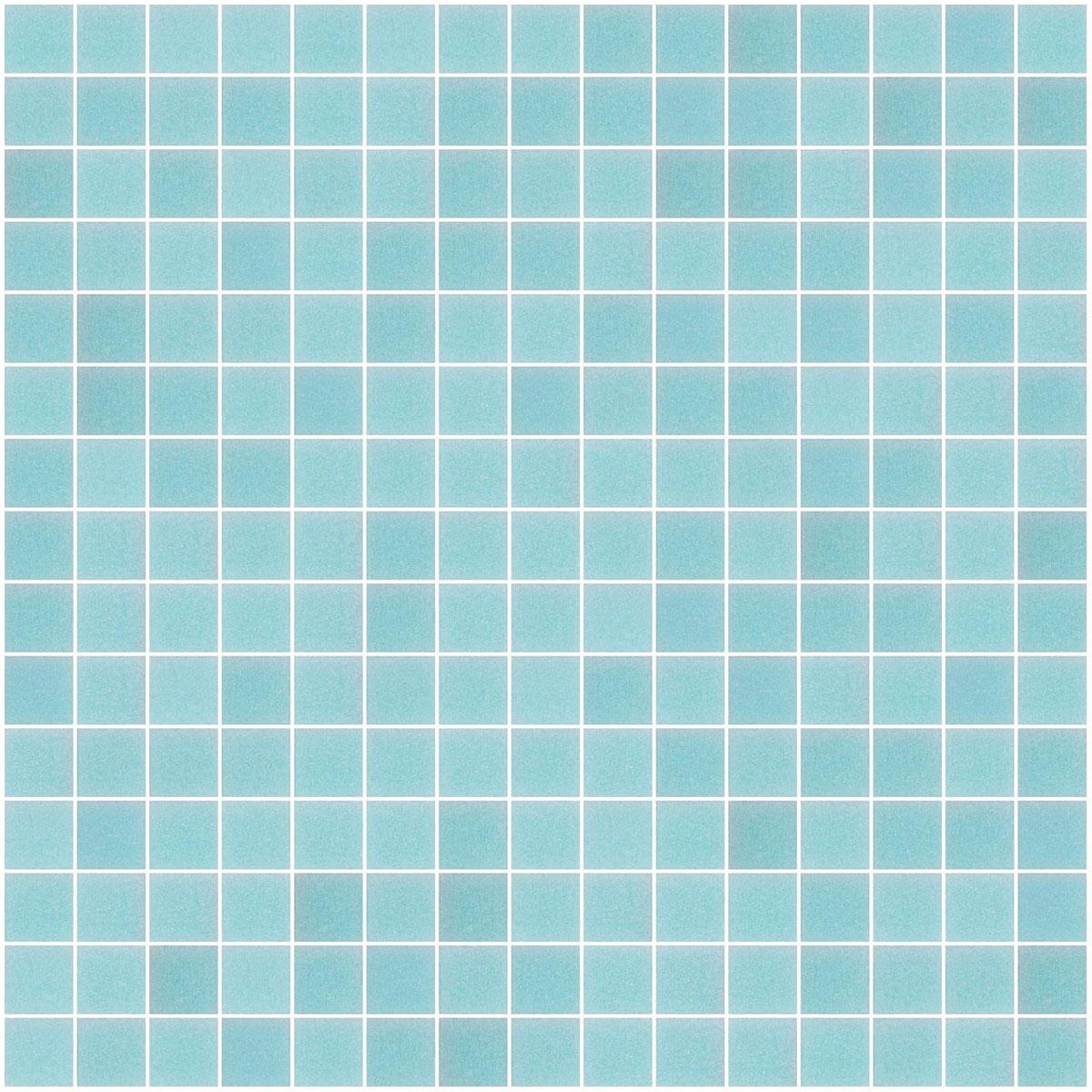 Vitreo - 120 Light Blue - mosaic feature pool tiles - Stone3 Brisbane