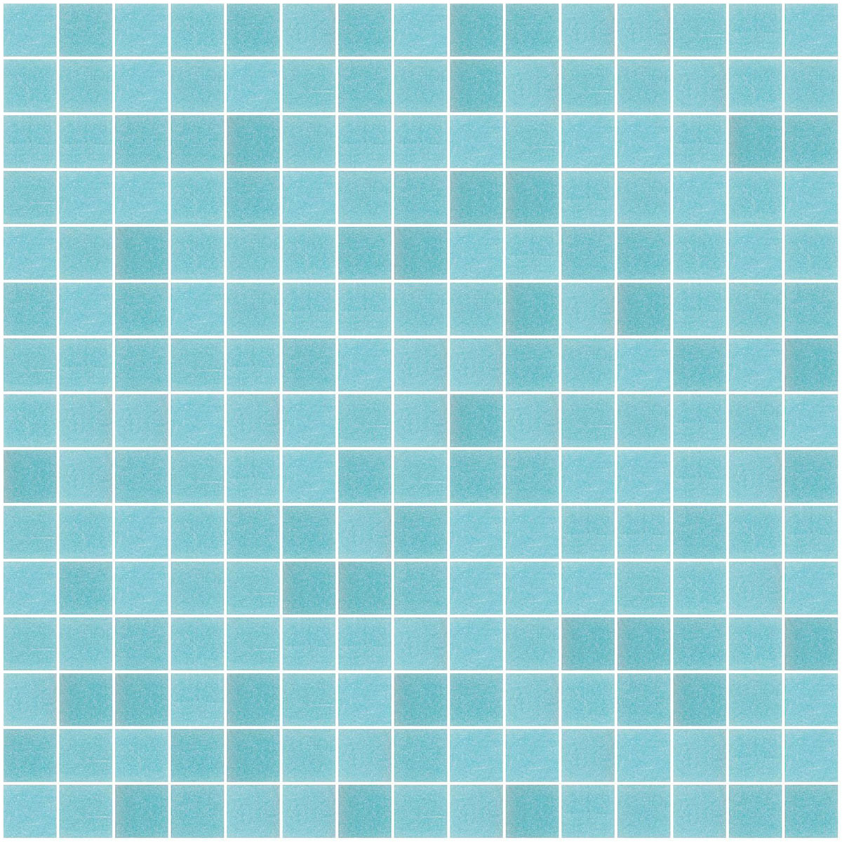 Vitreo - 121 Light Blue - mosaic feature pool tiles - Stone3 Brisbane